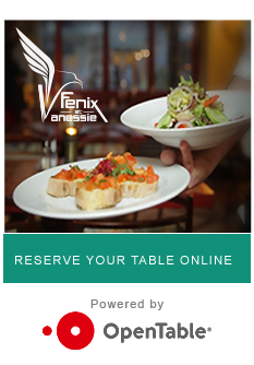 Click here to reserve online